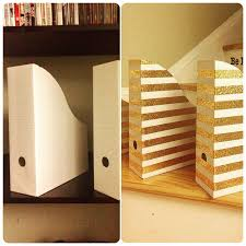 office cube accessories. When You Canu0027t Afford Kate Spade Office Accessories Make Your Own IKEA Cube A