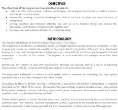 Writing research objectives Interesting introductions for compare and contrast essays   Uol