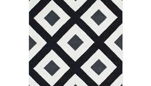 towels set sets target red custom kohls sizes washable large area rug fieldcrest houzz bath rugs