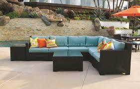 outdoor patio furniture interesting outdoor patio furniture