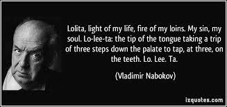Light Of Life Quotes. QuotesGram via Relatably.com