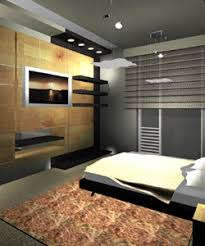 bedroom feng shui design. good feng shui bedroom colors neutral decorating design