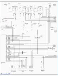 peace 250 atv wiring diagram wiring diagram taotao 125 atv wiring diagram at Peace 110cc Atv Wiring Diagram