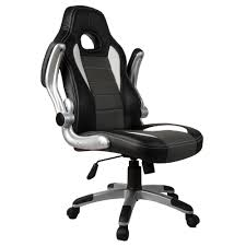 president office chair black. High Back Adjustable Office Chair Rolling For Manager President Black