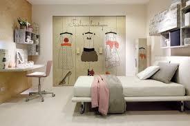 Pareti camerette bambini: walltastic adesivo da parete set