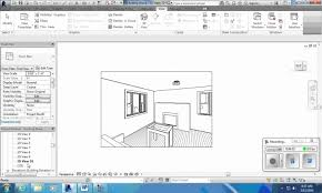 gorgeous residential house plan section elevation new residential building plan elevation section of residential building ppt