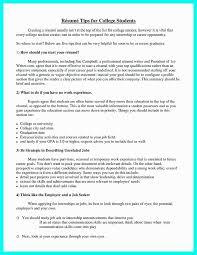 Extracurricular Activities List On Resume Elegant Extracurricular