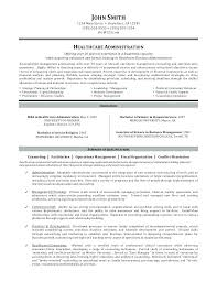 resume bullets home health care resume bullets skills for medical  healthcare administration by thumbnail 4 c