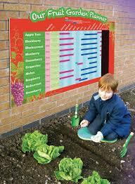 Our Kitchen Garden Our Kitchen Garden Planner Playground Basics