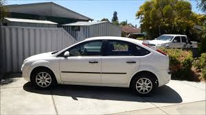 dailymotion com 2007 Ford Focus Fuse Box Location ford focus fuse box location and fuse diagram legend (2004 2011) video dailymotion