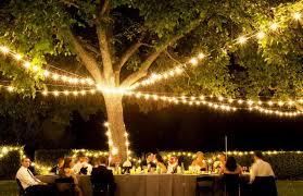 outside wedding lighting ideas. Wedding Lighting Ideas Reception. Outdoor Evening Reception Decoration Amys Office E Outside I