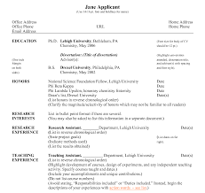Free Basic Resume Templates Online Resume Templates Free Basic Download For Windows Microsoft Word 10