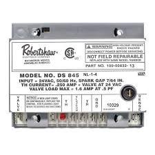 robertshaw thermostat wiring diagram wiring diagram libraries robertshaw thermostat 9500 wiring diagram thermostat spark modulerobertshaw thermostat 9500 wiring diagram thermostat spark module diagram