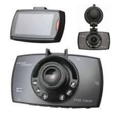 HD Dash-Cam Dual Camera Front+InCab Driving Recorder ... - Vova