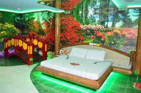 azalea room hotel sogo