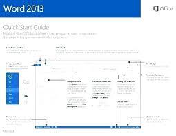 User Guide Template Sample User Manual 2 8 9 User Guide Template