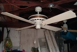 ceiling fan replacement galvanized ceiling fan replacement blades ceiling fan light kit replacement globes ceiling fan