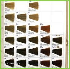 Keune Hair Color Chart Pdf Www Bedowntowndaytona Com