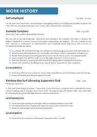 Free Mining Resume Templates Best of Mining Resume Templates Mine Resume Co Mining Templates Mining