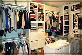 Open Closets Small Spaces Spacious Walk In Wardrobe Designs With White Closets And Open