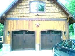 Chamberlain Technical Support Chamberlain Garage Door Opener Customer Service Fotodewasa Co