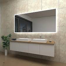 Badspiegel Mit Led Beleuchtung Amazon Seitlicher Steckdose