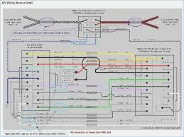 metra 70 1858 radio wiring harness diagram wire diagram Kenwood Car Audio Wiring Diagram at Metra 70 1858 Wiring Diagram