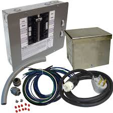 generac 50 amp manual transfer switch kit 6296 norwall 50 Amp Rv Transfer Switch Wiring Diagram generac 50 amp manual transfer switch kit 6296 norwall powersystems 50 amp rv transfer switch wiring diagram