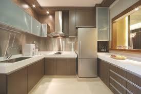 malaysia modern kitchen cabinet design google search intended for kitchen cabinets in singapore kitchen backsplash ideas