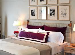 collect this idea bedding ideas 2