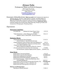 Retail Manager Resume Examples Job Resume Retail Manager Resume Examples Retail Manager Resume 98