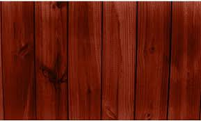 Stain Colors Wood Stain Sealer Deck Stain Sealer