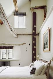 bedroom design uk. stylish bedroom design uk h39 on designing home inspiration with a