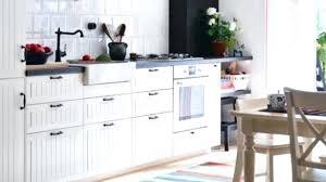 Meuble Cuisine Ikea Porte Idée Pour Cuisine