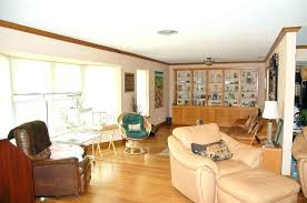 furniture s palm beach gardens top furniture s palm beach gardens on creative home design trend furniture s palm beach gardens