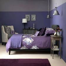 Dark Purple Paint Dark Purple Paint Bedroom Dark Purple Bedroom Decor Room  Ideas Grey Bedroom Paint Medium Size Dark Dark Metallic Purple Paint Code