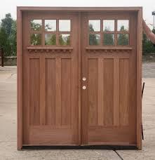 craftsman style front doorsCraftsman Style Front Doors For Sale