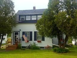 Abbott House Sumner Bed Breakfast 5 Ingraham Ln Rockland Maine Homes For Sale Under 150000