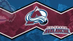 Aaaaand announcing jack black as the new colorado avalanche mascot! Colorado Avalanche Wallpapers Wallpaper Cave