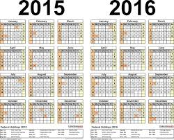 Year Long Calender Holiday Clipart 20 Free Cliparts