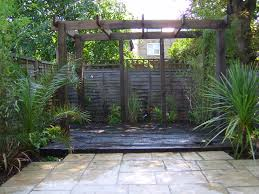 Small Picture The latest blog from our garden designer on tropical gardens