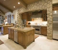 angled kitchen island ideas. Marvelous Custom Kitchen Islands Oak Kitchens Angled Island Ideas I
