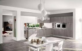 Bright Kitchen Bright Kitchen Ideas