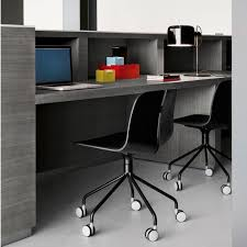 personal office design ideas. personal office design \u2013 lighting fixture coupe 2202 table lamp by oluce srl ideas e