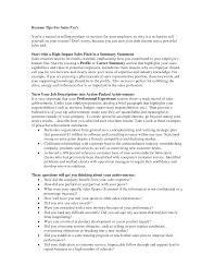 Material Handler Sample Resume Sevte