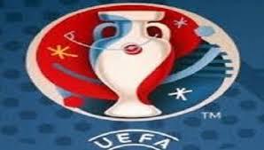Europei di calcio 2016 in chiaro su Rai e Sky: la programmazione delle due  emittenti tv