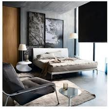 contemporary bedroom men. Bedroom Idea. Modern BedroomsBeautiful BedroomsModern Mens Contemporary Men