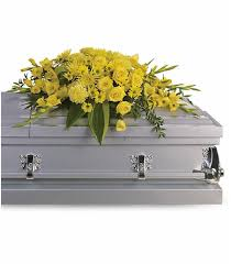 bekkering ellis funeral home new york flower delivery by florist one