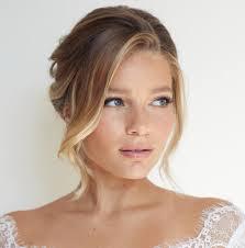 Nadia Harper Makeup Artist Brighton - Wedding Makeup, Prom Makeup, Night  Out Makeup Artist