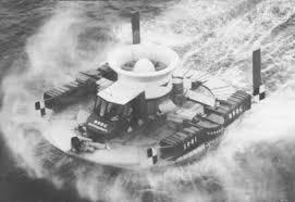 「Saunders-Roe Nautical 1」の画像検索結果